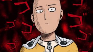 One-Punch Man - Season 2 Review