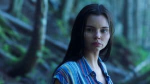"Siren – Season 2, Episode 11: ""Mixed Signals"" The tv-show Siren decided"