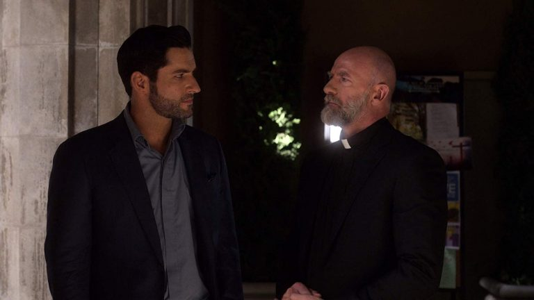 Lucifer Season 5 Theories That Have To Be True