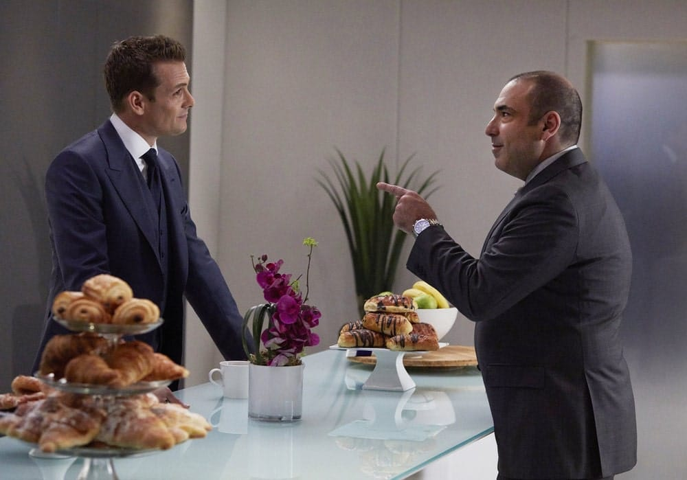 """Suits – Season 9, Episode 6: """"Whatever It Takes"""""""