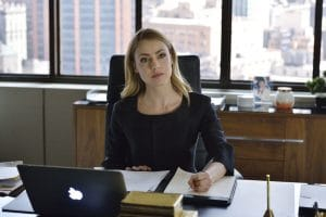 "Suits – Season 9, Episode 6: ""Whatever It Takes"""