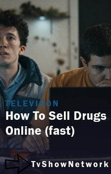 how to sell drugs online fast mini banner