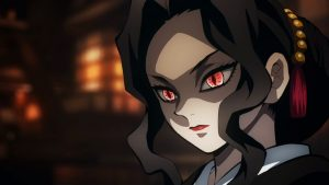 "Demon Slayer: Kimetsu no Yaiba, Episode 26 Review: ""New Mission"""