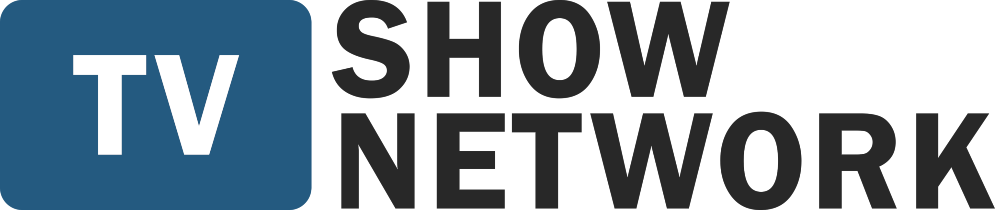 TvShowNetwork