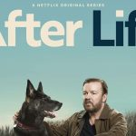 After Life Season 1 Review