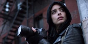 jessica jones season 3 review