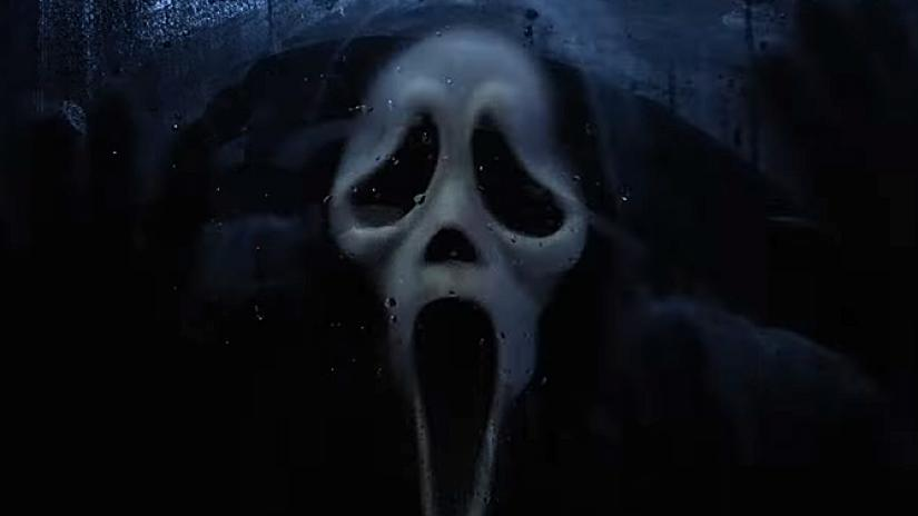 scream will there be a season 4