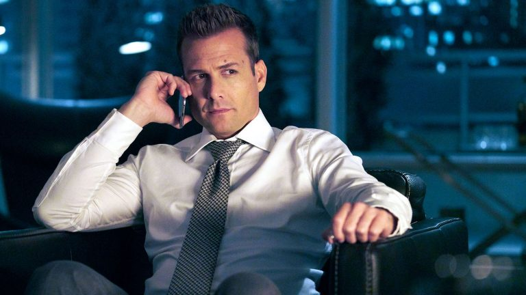 "Suits Season 9, Episode 7 Review: ""Scenic Route"""