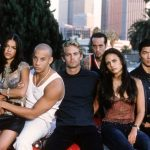 Fast And Furious 9 News